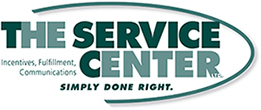 The Service Center